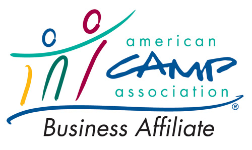 American Camp Association-Affiliate-logo