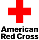 american-red-cross-logo (1)